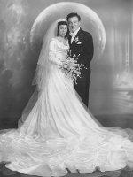 Josie Chirieleison obituary