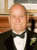 James W. Keech, Sr.