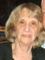 ALBANY – Mary Christopher Dawson, 90, of Albany, died Monday, May 6, 2013 at St. Peter's Nursing & Rehabilitation Center. Mary was born in Schenectady, ... - Dawson-Mary-Obituary-Photo-cropped