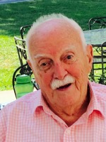 Bishop, Frank J. Obituary Photo 2 of 2 cropped