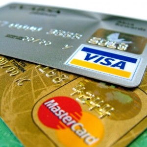 CreditCard 300x300