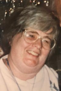Reed Faith O. Obituary photo 2 IMG 2726 cropped